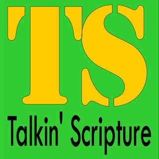 ScriptureLinks Preview 91816