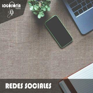 Redes Sociales: Otra mirada al tema