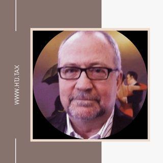 Talk With Bob - Serial Entrepreneur in Canada