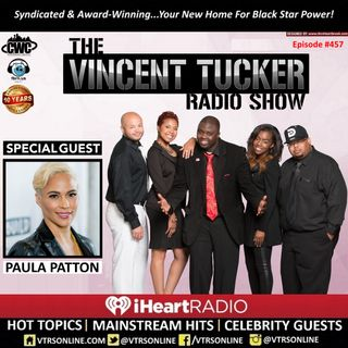 "Episode #457 feat. Paula Patton | ""Pills (Cosby) & Automobiles"" (Podcast Version)"