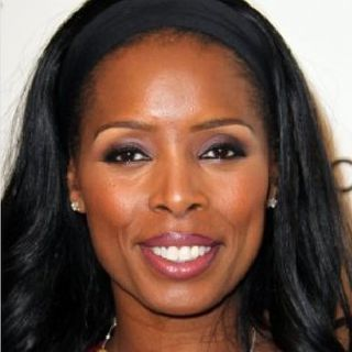 Tasha Smith - The Biopic Look of Donna Summer - 5:25:19, 9.51 AM