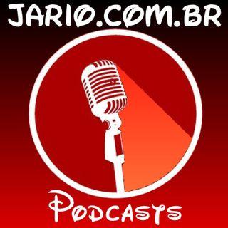 Podcast Sarva Yoga prática e vivência no cotidiano da comunidade