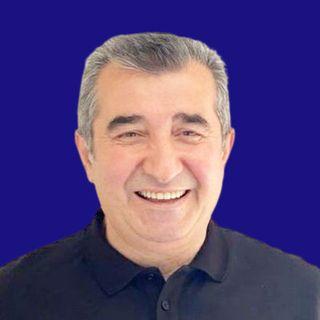 """Osmanlidan Cumhuriyete Bir nefret Söylemi: """"Mum Söndü"""" Diskuru   Podcast 2. Bölüm"""