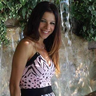Deborah Finocchiaro