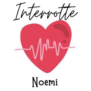 Interrotte, storia di Noemi Durini - Puntata Finale