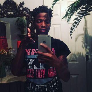 300 Savage No Lame Niggas Mixtape Ft Flippa 308