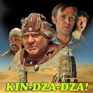 Episode 447: Kin-Dza-Dza (1986)