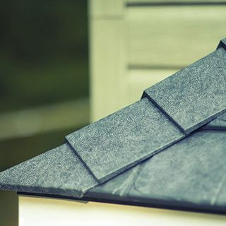 The Best Roof Underlay in Kerala with Amazing Benefits