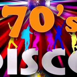 radio gbj alternative rock-DISCO DOC 70