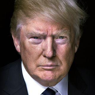 """GR1-22-11-2016, 13,00 - Trump e l'""""Obamacare"""": cosa succederà?"""