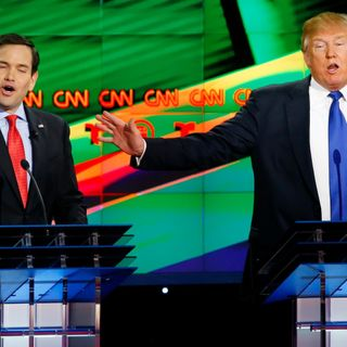 GOP Debate Analysis and Super Tuesday Preview