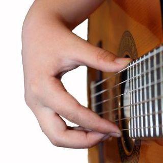 Fingerspilsmønstre 4 - Veksling mellem mønstre