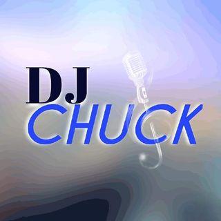 Dj Chuck Tuesday Afternoon Vibes #DFAR