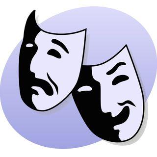 FRANCESCA PACITTI Disturbi di Personalità e Bipolarità