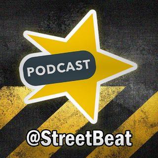 Episodio 1 - Il podcast di StreetBeat