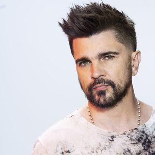 Datos que usted no conocía de Juanes