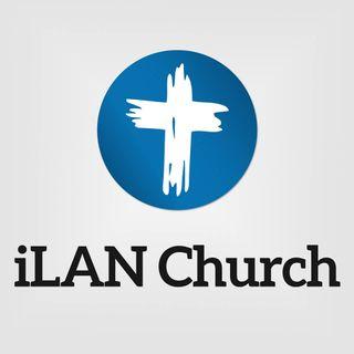 iLAN Church