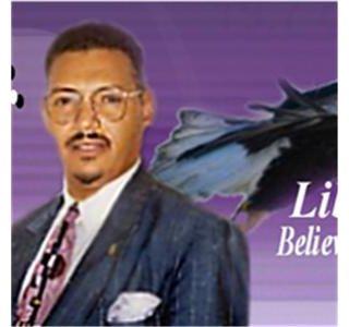 LiBERATION Tlk Show w Pstr B. Latson Hst/ Pastor BOB LATSON