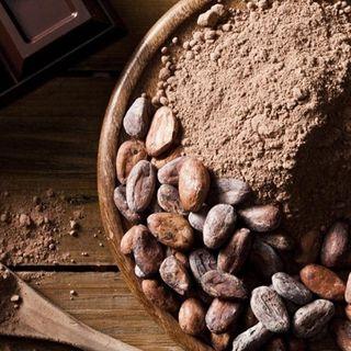 Solo cioccolato... sabato 26 al Negozio Bristot