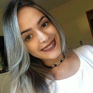 Carla Flor