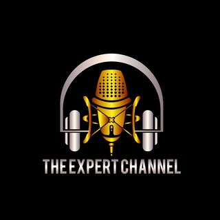 The Expert Channel featuring Interviews with Experts, Innovators & Celebrities