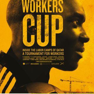 """Mondosivioni #6 - Aspettando """"The Workers Cup"""""""