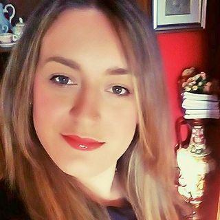 Intervista ad Antonia De Francesco