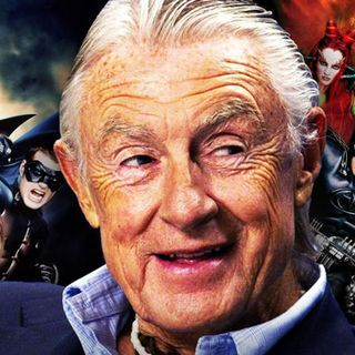 Addio a Joel Schumacher: è morto il regista di Batman Forever e Batman & Robin