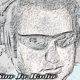 Sno Jo Radio Episode 141
