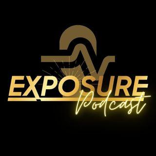 Exposure Podcast: New Season Intro