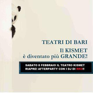 Intervista ad Emilio Russo, direttore artistico del Teatro Menotti di Milano