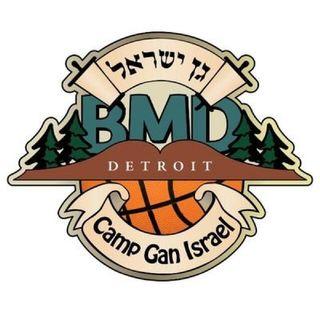CGI Detroit BMD