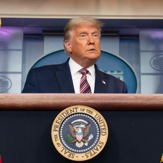 USA 2020: il fact-checking delle elezioni americane