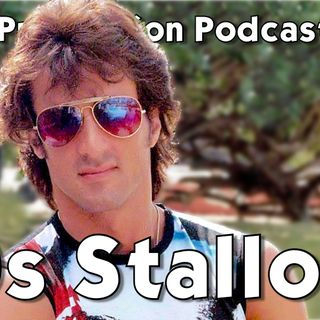 #230: 80's Stallone