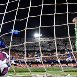 """Euro 2020, la Nazionale di Mancini prende forma. Florenzi: """"Francia favorita, ma ci siamo anche noi"""""""