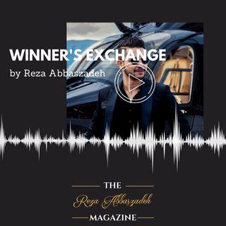 Winner's Exchange