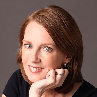 All About Happiness with Happiness Expert Gretchen Rubin on America Meditating
