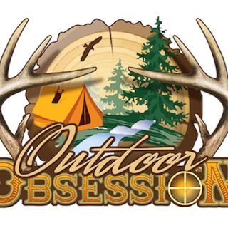 Outdoor Obsession Radio