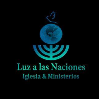 EN LO QUE REQUIERE DILIGENCIA, NO PEREZOSOS - Pastor Rafael E. Velazquez Meras.