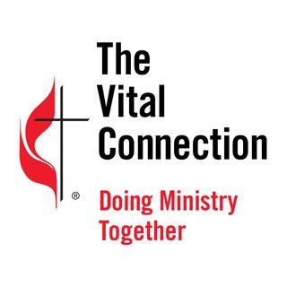TVC 1: Bruce Ough Talks About Prayer