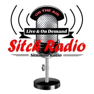 Sitch Radio