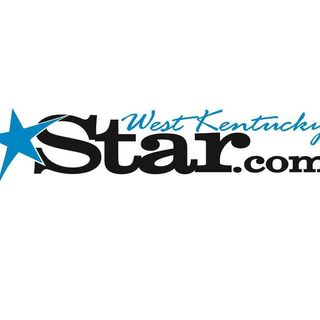 West Kentucky Star