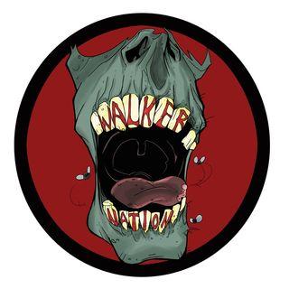 """Walker Nation Ep 19 """"Top 10 Kills"""" Pt 2"""