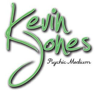 The Psychic 121 Mediumship Radio Show