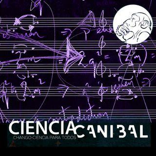 3-9 ESPECIAL: Ciencia y Música