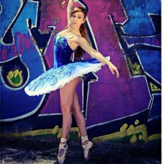 Más Baile en Ritmo Dance