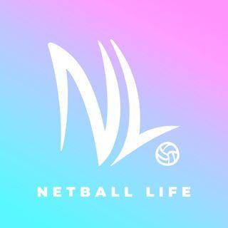 Netball Life - pilot
