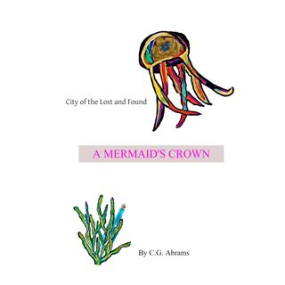 A Mermaid's Crown