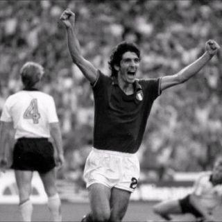 Tre Colori I Mondiali del 1982 gli azzurri di Bearzot