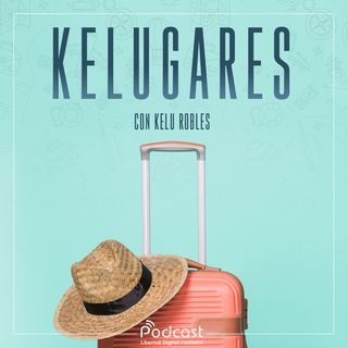 Kelugares: Vacaciones en una mina asturiana. Así es trabajar a 700 metros bajo tierra